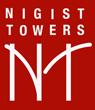 http://nigisttowers.com